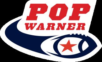 Pop Warner Region Training