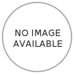 Course Image Mid America Spirit Certification 2020